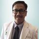 dr. Bramundito, Sp.OG merupakan dokter spesialis kebidanan dan kandungan di RS Pondok Indah (RSPI) - Pondok Indah di Jakarta Selatan
