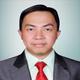 dr. Brian Muttaqien, Sp.B merupakan dokter spesialis bedah umum di RS Hermina Opi Jakabaring di Banyuasin