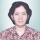 dr. Brigitta Maria Dewayani, Sp.PA, M.Kes merupakan dokter spesialis patologi anatomi di RS Hermina Arcamanik di Bandung