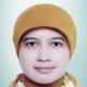 dr.  Britya Intar Luvila, Sp.M merupakan dokter spesialis mata di RS Pondok Indah (RSPI) - Puri Indah di Jakarta Barat