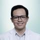 dr. BRM Ario Soeryo Kuncoro, Sp.JP(K) merupakan dokter spesialis jantung dan pembuluh darah konsultan di RS Pusat Jantung Nasional Harapan Kita di Jakarta Barat