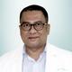 dr. Budhi Imansyah, Sp.P, FISR merupakan dokter spesialis paru di Omni Hospital Pekayon di Bekasi
