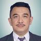 dr. Budhi Samodra, Sp.OG merupakan dokter spesialis kebidanan dan kandungan di RS Helsa Jatirahayu di Bekasi