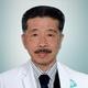 dr. Budhi Suwarma, Sp.S merupakan dokter spesialis saraf di RS Unggul Karsa Medika Bandung di Bandung