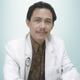dr. Budhy Parmono, Sp.THT-KL merupakan dokter spesialis THT di Krakatau Medika Hospital di Cilegon