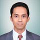dr. Budi Agus Setiawan, Sp.OT merupakan dokter spesialis bedah ortopedi di RSU Handayani di Lampung Utara