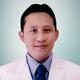 dr. Budi Arianto, Sp.OG merupakan dokter spesialis kebidanan dan kandungan di RSIA Mutiara Hati Lampung di Pringsewu
