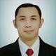 dr. Budi Ario Tejo, Sp.JP, FIHA merupakan dokter spesialis jantung dan pembuluh darah di RSUP Fatmawati di Jakarta Selatan