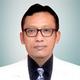 dr. Budi Cahyono Putro, Sp.B merupakan dokter spesialis bedah umum di RS Panti Rahayu di Gunung Kidul
