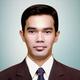 dr. Budi Darma Siahaan, Sp.PD merupakan dokter spesialis penyakit dalam di RS Awal Bros Palangka Raya Betang Pambelum di Palangka Raya
