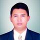 dr. Budi Darsono, Sp.B merupakan dokter spesialis bedah umum di RSU Aka Medika Sribhawono Lampung di Lampung Timur