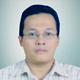dr. Budi Dermawan Lubis, Sp.PK merupakan dokter spesialis patologi klinik di RS Royal Prima Medan di Medan