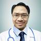 dr. Budi Ermanto, Sp.OG merupakan dokter spesialis kebidanan dan kandungan di RSIA Bunda Aliyah Pondok Bambu di Jakarta Timur