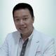 dr. Budi Irawan, Sp.B-KBD, FICS merupakan dokter spesialis bedah konsultan bedah digestif di RS Duta Indah di Jakarta Utara