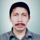 dr. Budi Martino Lumunon, Sp.OG merupakan dokter spesialis kebidanan dan kandungan di RS Haji Jakarta di Jakarta Timur