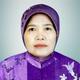 dr. Budi Rahayu, Sp.Rad merupakan dokter spesialis radiologi di RS Aisyiyah Muntilan di Magelang