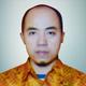 dr. Budi Rahmana, Sp.Rad merupakan dokter spesialis radiologi di RS Selaras Cisauk di Tangerang