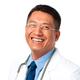 dr. Budi Santoso, Sp.OG-FMAS merupakan dokter spesialis kebidanan dan kandungan konsultan fetomaternal di Eka Hospital BSD di Tangerang Selatan