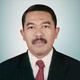 dr. Budi Satriyo Utomo, Sp.KFR merupakan dokter spesialis kedokteran fisik dan rehabilitasi di RS Angkatan Udara dr. M. Hassan Toto di Bogor