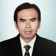 dr. Budi Setiawan, Sp.PD-KHOM merupakan dokter spesialis penyakit dalam konsultan hematologi onkologi di RSUP Dr. Kariadi di Semarang
