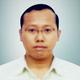 dr. Budi Suryanto, Sp.M merupakan dokter spesialis mata di Siloam Hospitals Lippo Village di Tangerang