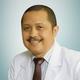 dr. Budi Susetya Hasoloan Gultom, Sp.B merupakan dokter spesialis bedah umum di RS Mitra Keluarga Cikarang di Bekasi