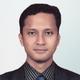 dr. Budi Widodo, Sp.PD merupakan dokter spesialis penyakit dalam di Siloam Hospitals Surabaya di Surabaya