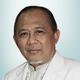 dr. Budi Yudono, Sp.A    merupakan dokter spesialis anak