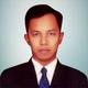 dr. Budi Yulhasfi Febrianto, Sp.B, M.Ked(Surg) merupakan dokter spesialis bedah umum di RS Semen Padang di Padang