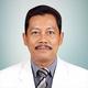 dr. Budi Yuli Setianto, Sp.PD-KKV, Sp.JP(K) merupakan dokter spesialis jantung dan pembuluh darah konsultan di RSUP Dr. Sardjito di Sleman