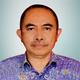 dr. Budianto Komari, Sp.THT-KL merupakan dokter spesialis THT di RS Harum Sisma Medika di Jakarta Timur