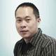 dr. Budiarto merupakan dokter umum di Klinik Angsamerah - Menteng di Jakarta Pusat