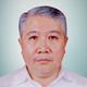 dr. Budiawan Atmadja, Sp.Rad merupakan dokter spesialis radiologi di RS PGI Cikini di Jakarta Pusat