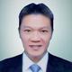 dr. Budijanto Chandra, Sp.OG merupakan dokter spesialis kebidanan dan kandungan di Siloam Hospitals Lippo Village di Tangerang