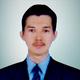 dr. Budiman Juni Wijaya, Sp.S merupakan dokter spesialis saraf di RS Dr. A.K Gani Palembang di Palembang
