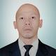 dr. Budiman Ritonga, Sp.B, M.Biomed merupakan dokter spesialis bedah umum di RS Sentosa Bogor di Bogor