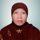 dr. Budiningtyas, Sp.OG merupakan dokter spesialis kebidanan dan kandungan di RSIA Citra Ananda di Tangerang Selatan