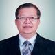 dr. Budisusanto Prijoputranto, Sp.KFR merupakan dokter spesialis kedokteran fisik dan rehabilitasi di RS Mardi Rahayu di Kudus