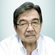 dr. Budiyanto Sutedjo, Sp.A merupakan dokter spesialis anak
