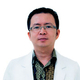 dr. Buntat Huang, Sp.A  merupakan dokter spesialis anak di Eka Hospital Pekanbaru di Pekanbaru