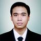 dr. Bustanul Ardianto, Sp.THT-KL merupakan dokter spesialis THT di RS Jiwa Prof. DR. Soerojo Magelang di Magelang