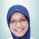 dr. Cahyarini, Sp.MK merupakan dokter spesialis mikrobiologi klinik di RS YARSI di Jakarta Pusat