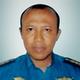 dr. Cahyo Novianto, Sp.B(K)Onk, M.Si.Med merupakan dokter spesialis bedah konsultan onkologi di RS Pondok Indah (RSPI) - Puri Indah di Jakarta Barat