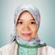 dr. Camelia Khairun Nissa, Sp.PD merupakan dokter spesialis penyakit dalam di RS Kartika Cibadak di Sukabumi