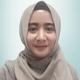 dr. Camellia Nucifera, Sp.A merupakan dokter spesialis anak di RS Hermina Mekarsari di Bogor