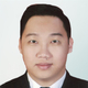 dr. Candra Wijaya Hosanna merupakan dokter umum