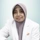 dr. Candrarukmi Yogandari, Sp.Ak merupakan dokter spesialis akupunktur di RS Gading Pluit di Jakarta Utara