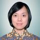 dr. Cang Yu Ciang, Sp.Ak merupakan dokter spesialis akupunktur di RS Grha Kedoya di Jakarta Barat