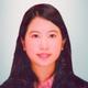 dr. Carissa Handoyo merupakan dokter umum di RS St. Carolus Summarecon Serpong di Tangerang