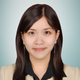 dr. Carissa Lidia, Sp.A, MHKes merupakan dokter spesialis anak di RS Dinda di Tangerang